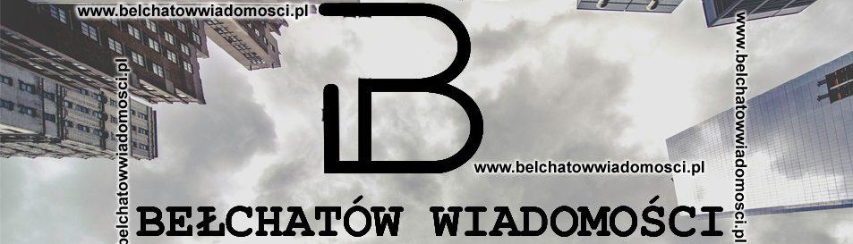 BełchatówWiadomości.pl